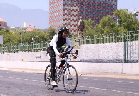BikeDTWN