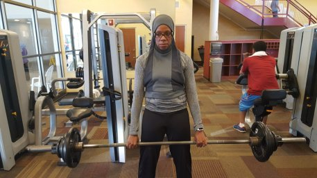 Weights2